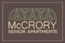 McCrory Senior Apartments